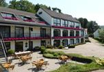 Hôtel Vaals - Hotel Appartementen Slenakerhof-1