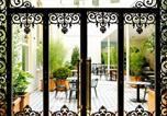 Hôtel Porto - Infante Sagres – Luxury Historic Hotel-1
