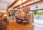 Location vacances Milna - Milna Villa Sleeps 6 Air Con Wifi-4