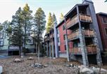 Location vacances Mammoth Lakes - Mammoth Reservations-3