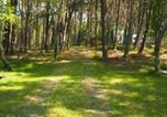 Camping Mielno - Camping Anastazja-1