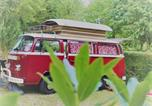 Camping Etables-sur-Mer - Camping Le Neptune-4
