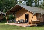 Camping Luxembourg - Camping Belle-Vue 2000-4