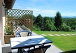 Location vacances Alsace - Chambres d'hôtes Les vignes-3