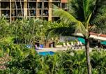 Location vacances Kīhei - Kamaole Sands by Coldwell Banker Island Vacations-2