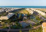 Hôtel Aquiraz - Golf Ville Resorts Suites-2