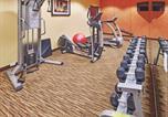 Hôtel Fort Stockton - La Quinta Inn & Suites Pecos-3