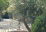 Hôtel Pont du Gard - Le clos d'Uzes-3