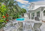 Location vacances Captiva - Coral Cottage-2