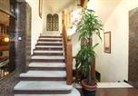 Hôtel Pozoblanco - El Cisne-3