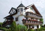 Hôtel Falkenstein/Vogtland - Hotel Alpenhof-1