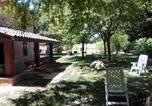 Location vacances  Province de Macerata - Agriturismo Casa Deimar-3