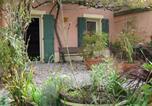 Location vacances Le Vintrou - Le Gitenville-1