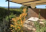 Location vacances Saulce-sur-Rhône - Les Vergers de la Bouligaire Gîtes-2