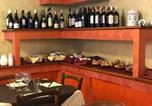 Hôtel Tagliacozzo - Hotel La Vecchia Miniera-2