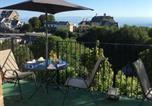 Location vacances Lynton - Sinai House-4