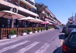 Location vacances Mascali - Le Corti a Mare-2