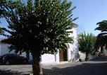 Location vacances Nigüelas - Casa Granado-4