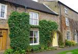 Location vacances Richmond - Jasmine Cottage-3