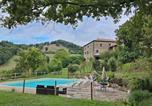 Location vacances Apecchio - Apartment Cerro Vecchio-1
