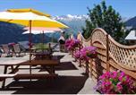 Location vacances Montricher-Albanne - Le Talapet-4
