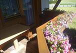 Location vacances Neustift im Stubaital - Haus Bellis-1