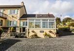 Location vacances Moelfre - The Anchorage Apartment-1