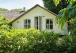 Location vacances Nordborg - Three-Bedroom Holiday home in Bording 4-1