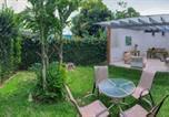 Location vacances Escazú - Beautiful Modern House-2