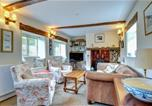 Location vacances Beaminster - Allviews Cottage-1