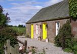 Location vacances Killearn - Ballat Smithy Cottage-1