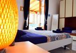 Location vacances Lipari - Casa Norma-2