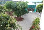 Location vacances Icod de los Vinos - Chalet Camino Playa Moreno-4