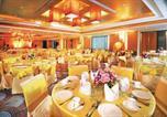 Villages vacances New Delhi - Tivoli Grand Resort-1