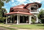 Hôtel Sri Lanka - Flipflop Hostel-1