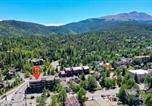 Location vacances Breckenridge - Gold Creek 30w Condo Remodeled On Main St-1