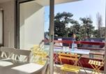 Location vacances La Baule-Escoublac - Apartment 6 personnes La Baule ! Appartement plage et commerces à pied !.-2