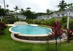 Location vacances Las Terrenas - Villa Las Playas 8-2