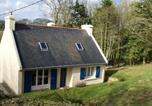 Location vacances Plogastel-Saint-Germain - Jolie maison en Pays Bigouden-4