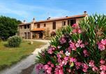 Location vacances Suvereto - Casa Vacanze Valdicciola-1