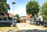 Location vacances Lübben (Spreewald) - Spreewaldapartments-Kossatz-3