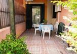 Location vacances  Province de l'Ogliastra - Casa Vacanze Arba Girasole-2