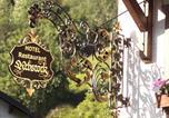 Hôtel Baden-Baden - Hotel Rebstock Bühlertal-2
