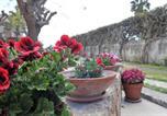 Location vacances Avola - Brezza Di Mare-3