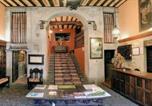 Hôtel San Felices de Buelna - Hotel Altamira-3