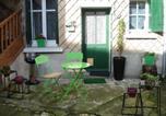 Location vacances Saint-Avertin - Gîte L'Ermitage-1