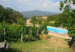 Location vacances Pomarance - Locazione turistica Fonte-2