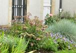Location vacances Pommard - Le jardin des chanceliers-4