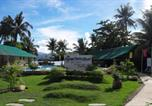 Villages vacances Daanbantayan - Agadou Tropics Resort-1