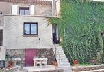 Location vacances Conilhac-Corbières - Holiday home Montbrun des Corbieres St-1353-2